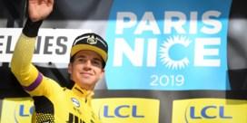 Dylan Groenewegen maakt comeback in de Giro, één dag nadat schorsing afloopt: 'Ik houd rekening met negatieve reacties'