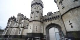 Vlaamse gevangenisdirecteurs vinden 24 urenstaking Sint-Gillis 'compleet onaanvaardbaar'