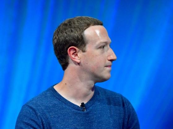 Facebook zet in op audio en podcasts