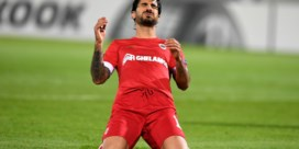 'Liegen over zijn transfer, zo zit Rafa niet in elkaar'