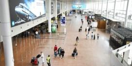 58 reizigers met valse covid-test betrapt op Brussels Airport