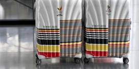 Meer dan honderd Belgische olympiërs worden woensdag gevaccineerd op de Heizel