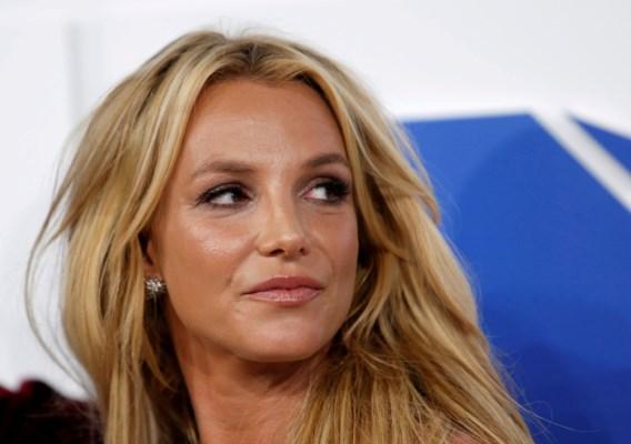 Britney Spears gaat voor het eerst zelf getuigen in de rechtbank