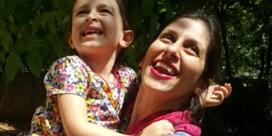 Iran blijft 'spelen' met strategische gevangenen