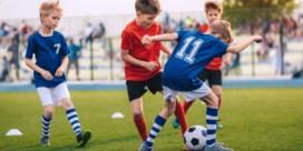 Sportclubs slaan alarm: achterstand bij jonge sporters na één jaar coronacrisis is enorm