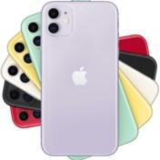 Apple blokkeert tracking van iPhones