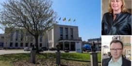 CD&V bevestigt vertrouwen in burgemeester Dumery
