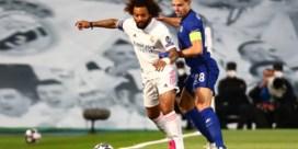 Geen Marcelo bij Real in de Champions League? Braziliaan moet bijzitter spelen tijdens lokale verkiezingen
