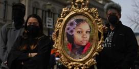 'Gerechtigheid zou betekenen dat Breonna vandaag nog bij ons was'