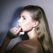 De stijlgeheimen van Tatiana Verstraeten: 'Het is niet altijd makkelijk geweest om me vrouwelijk te voelen'