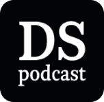 DS Podcast