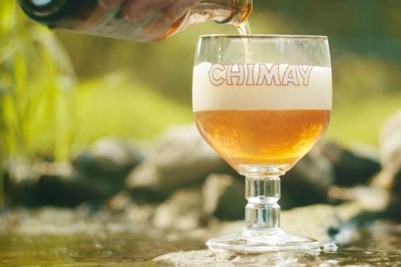 Chimay herlanceert populair bier