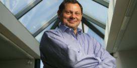 Investeerder Jos Sluys goed voor drie van veertien dagvaardingen in zaak-Optima