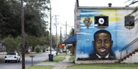 Ook federale aanklachten na dood zwarte jogger in VS