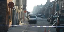 Tiener bekent willekeurige moord op 32-jarige in Tielt: 'Ik wou eens weten hoe het voelde, iemand neersteken'
