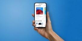 Waarom De Standaard een eigen podcast-app lanceert