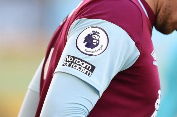 Uefa voegt zich bij Engelse clubs en boycot komend weekend ook sociale media