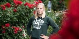 Jonge boerin dwingt Duitsland klimaatwet aan te scherpen