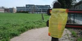 Milieubeweging tegen inperking nimby-rechtszaken