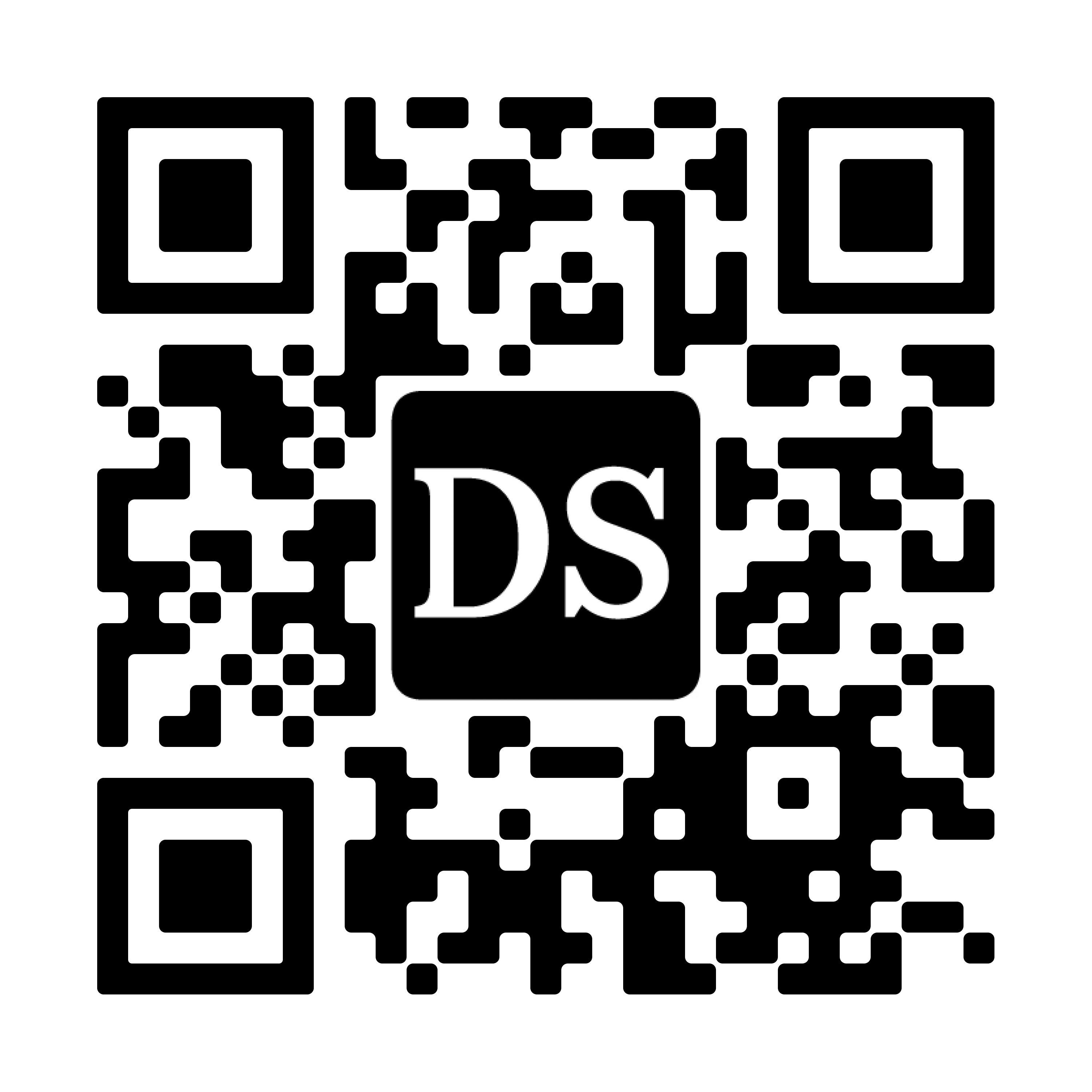 Download DS Podcast
