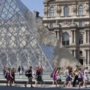 Toeristen welkom in Frankrijk vanaf juni