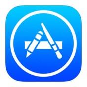 De App Store moet veranderen