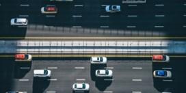 België kampioen in belastingen op auto's