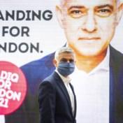 Crimefighter moet Londenaars Brexit doen vergeten