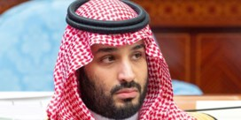 Iran verwelkomt 'verzoenende toon' Saudische kroonprins