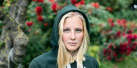Duitse boerin dwingt scherpere klimaatwet af