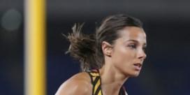 Belgian Cheetahs pakken rechtstreeks ticket voor WK 2022