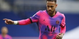 PSG boekt belangrijke zege, maar ook Lille wint