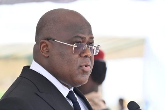 Congo roept noodtoestand uit in twee provincies wegens geweld