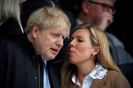 'Boris Johnson moet weg als hij regels overtrad'