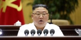 Noord-Korea wil niet meer praten met VS over afbouw kernwapenarsenaal