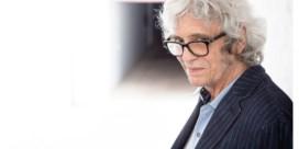 Vlaanderen rouwt om Aspe: 'Innemend man met virtuoze pen'