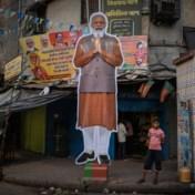Zelfs Indiase rechters keren zich tegen 'incompetente' Modi