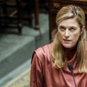 'Organisatoren La Boum moeten zich aan de coronamaatregelen houden'