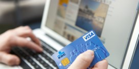 Europese banken in aanval tegen Amerikaanse betaaloplossingen