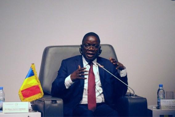 Tsjadische junta benoemt overgangsregering