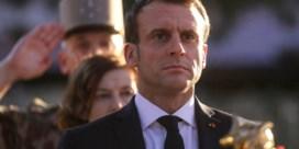 Kan Marine Le Pen straks de Franse frustratie verzilveren?