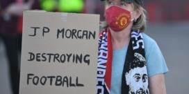 Premier League komt met nieuwe regels om nieuw Super League-debacle te vermijden