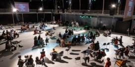Franstalige cultuurhuizen openen deuren: 'Wrang gevoel omdat we burgerlijk ongehoorzaam moeten zijn'