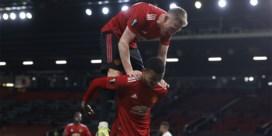 9.500 toeschouwers mogen finale Europa League bijwonen