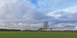 Weerbericht | Bewolkt maar grotendeels droog weekend