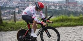 Belgische wielertoekomst lijkt verzekerd