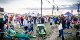 Festival Dranouter wacht niet en start verkoop tickets Zomersessies