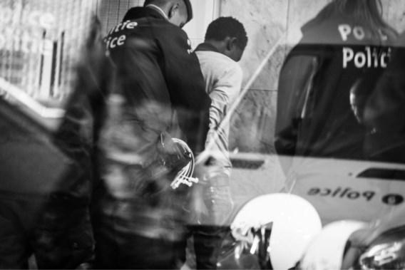 Verenigde Naties bezorgd om racisme en geweld bij Belgische politie