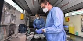 Gevaccineerde Duitsers mogen meer