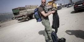 De wereld na Jim Foley